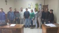 Conselho Municipal de Previdência realiza capacitação para Certificação de Gestores do RPPS