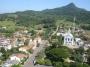 Imagens tiradas do município de Dona Francisca, Rio Grande do Sul, Brasil.